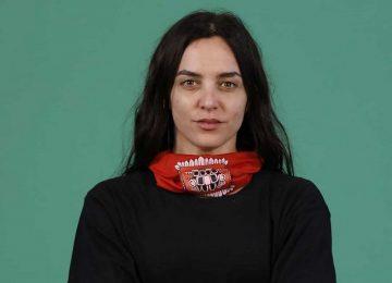 Survivor: Η Καρολίνα Καλύβα έκανε την πρώτη της ανάρτηση μετά την αποχώρησή της