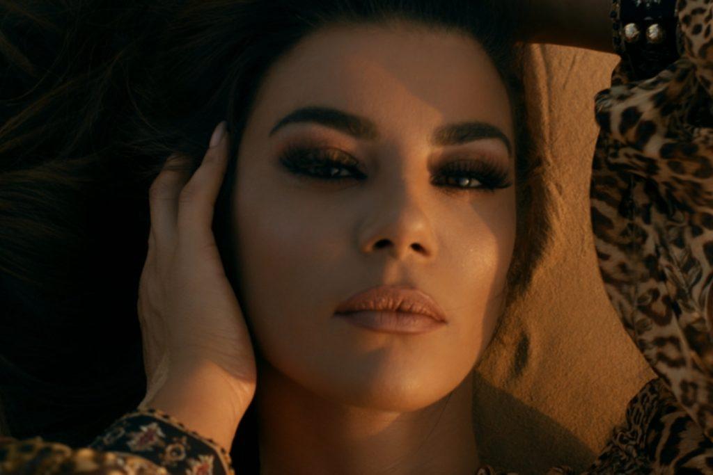 """Ειρήνη Παπαδοπούλου - """"Ya Habibi""""   Στο Ντουμπάι για το νέο της video clip!"""