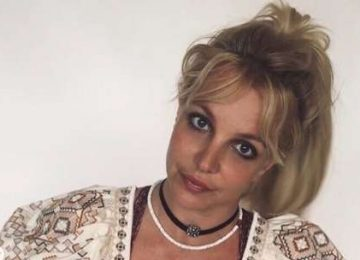 Britney Spears: Απορρίφθηκε το αίτημα για άρση της κηδεμονίας
