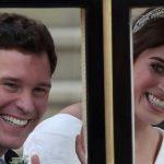 Πριγκίπισσα Ευγενία: Ο Σύζυγός Της Στην Ιταλία Με 3 Καλλονές