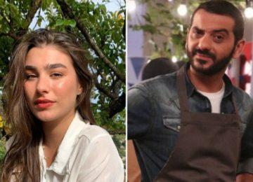 Λεωνίδας Κουτσόπουλος - Χρύσα Μιχαλοπούλου: Πήγαν Για Ψάρεμα
