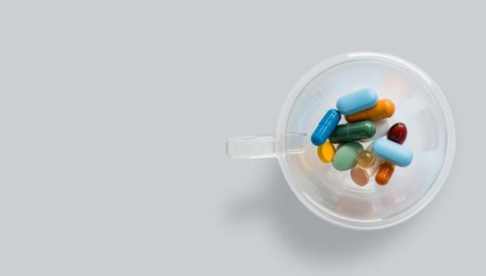 Βιταμίνη Α: 6 ύπουλα συμπτώματα που μαρτυρούν έλλειψη