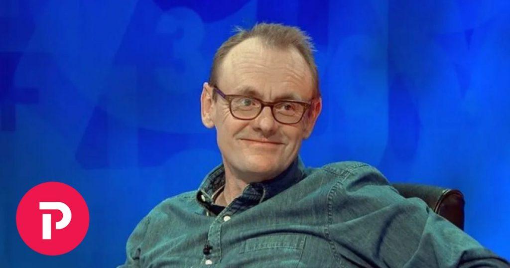 Sean Lock: Έφυγε από τη ζωή ο σπουδαίος κωμικός