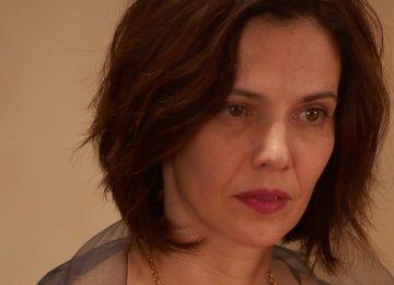 Η Μαριλίτα Λαμπροπούλου εξηγεί για την πολυετή απουσία της από την τηλεόραση