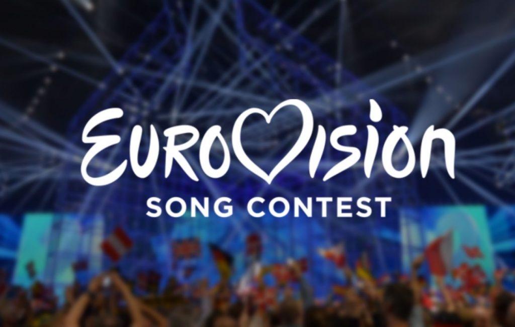 """""""Δεν είχα υποστήριξη από την Ελλάδα στην Eurovision"""""""