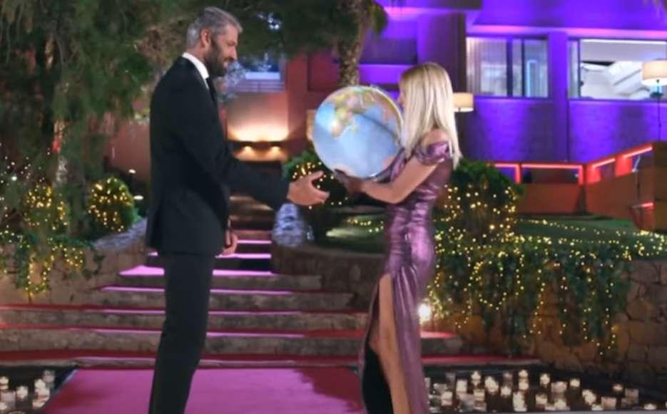 Bachelor 2 - Πρεμιέρα: Οι αποχωρήσεις, η τηλεθέαση και τα επικά σχόλια του Twitter