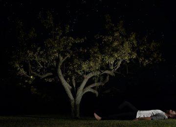 «Kάτι Σαν Αστέρι» | Το video clip - αφιέρωση του Γιώργου Σαμπάνη στους γονείς του!