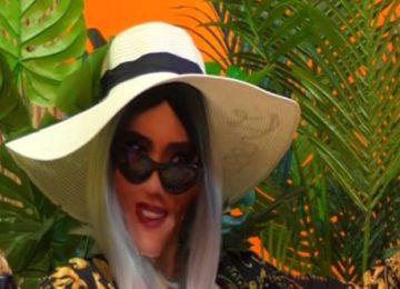 Soula Glamorous: Έπεσε ο λογαριασμός της influencer στο Instagram