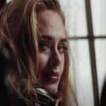 Η μεγάλη επιστροφή της Adele