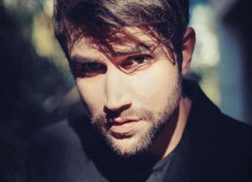 Νίκος Μερτζάνος – «Στο Ίδιο Μου Το Ψέμα» | Ο ταλαντούχος συνθέτης & ερμηνευτής παρουσιάζει νέο single!